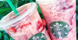 starbucks_pink_drink_fb