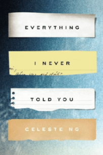 220px-Celeste_Ng_-_Everything_I_Never_Told_You