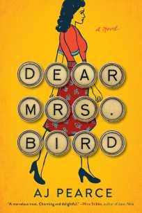 dear-mrs-bird-9781501170065_hr
