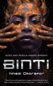 220px-Binti_-_book_cover