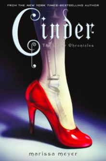 220px-cinder_(official_book_cover)_by_marissa_meyer