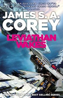 220px-leviathan_wakes