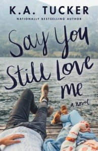 say-you-still-love-me-9781501133442_lg