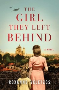 the-girl-they-left-behind-9781501187681_lg